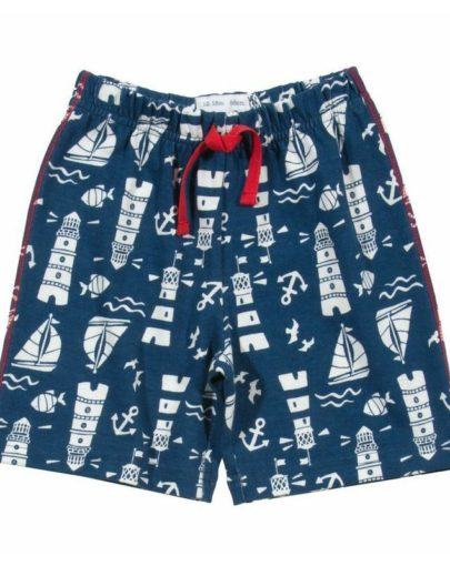 1146a2765ea FRUGI ΣΕΤ Porthleven outfit crab - Baby Love