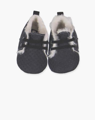 7c0e9bf6340 Παπούτσια κορίτσι Archives - Baby Love