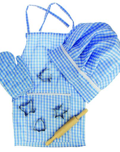 83778a40d17 EUREKAKIDS ΧΑΛΙ ΠΑΙΧΝΙΔΙ Play mat - Baby Love