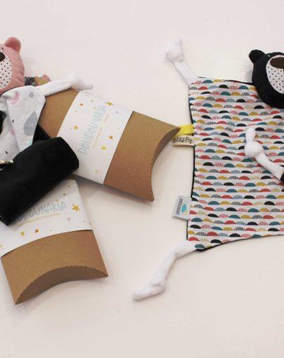 0477429a8db KITE ΣΚΟΥΦΟΣ Mousey hat - Baby Love