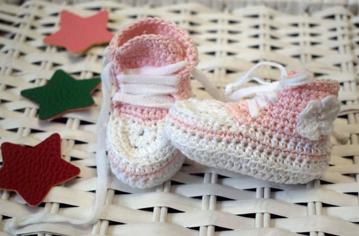 c264a21b4df IGOR ΠΕΔΙΛΑ ΚΑΛΟΚΑΙΡΙΝΑ ΑΝΑΤΟΜΙΚΑ Tenis sandals crystal light pink ...