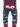 kite-fox-leggings