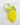 lemon-dreamz-masitiko-lemon