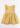 alkioni-dress-01