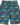 frugi-board-shorts-01