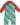 frugi-little-sun-safe-suit-parrots