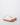 igor-caramelo-blanco-velcro-01
